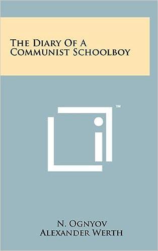 pdf oxford studies in