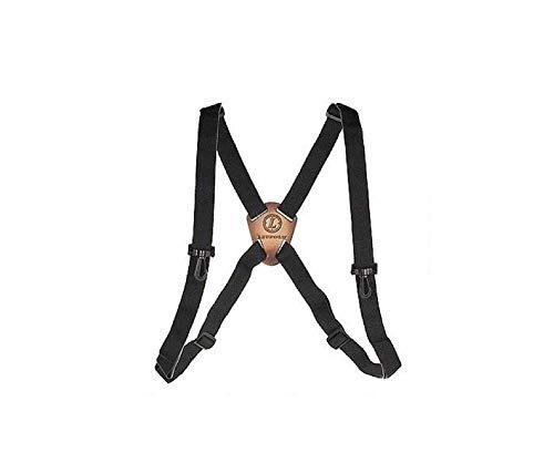 e Binocular Harness 55895 ()