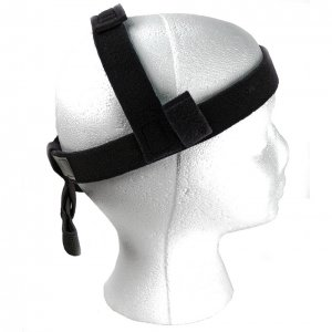 Innomed Nasal-Aire II Nasal Pillow CPAP Mask Replacement Headgear