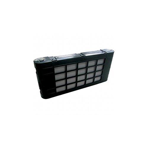 Eiki 610 346 9034 | Replacement Filter Cartridge POA-FIL080 LC-WUL100 LC-WUL100A Sanyo PLC-ZM5000L ()