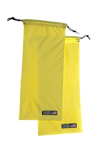viator-gear-luggage-shoes-bag-yellow-stone-one-size