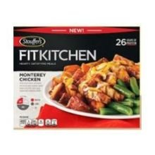 stouffers-fit-kitchen-monterey-chicken-meal-14-ounce-12-per-case