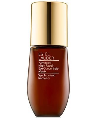Estee Lauder Advanced Night Repair Eye Concentrate Matrix Deluxe Travel Size 0.17 oz / 5 ml