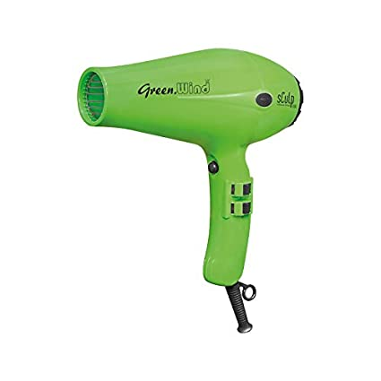 Sculpby Secador Verde - 1250 gr