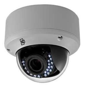 Interlogix Kalatel TVD-4404 Truvision Hd-Tvi Analog Dome