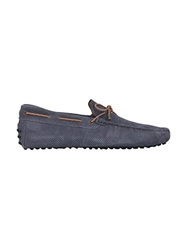 tods-mens-xxm0gw05473geol801-grey-leather-loafers