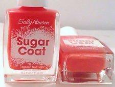 candy corn nails - 4