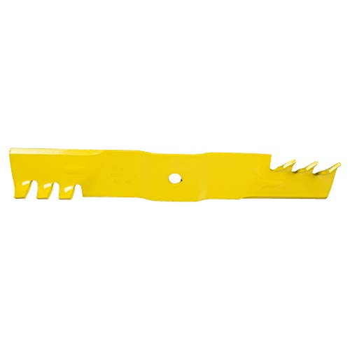 CUB CADET Replacement High Lift Extreme Blade (19