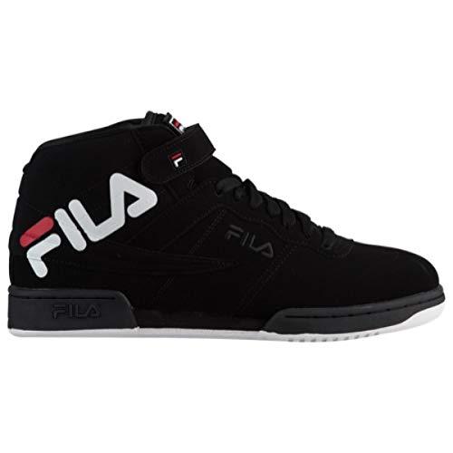 休憩記念品来て(フィラ) Fila メンズ フィットネス?トレーニング シューズ?靴 F-13 Logo [並行輸入品]