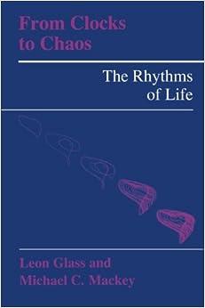 Descargar Bittorrent Español From Clocks To Chaos: The Rhythms Of Life Archivos PDF
