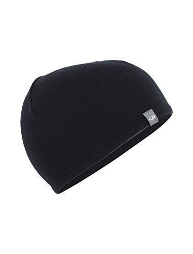 8b3315fad29 Icebreaker Merino Adult Pocket Hat