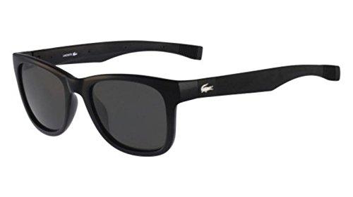 Lacoste Sunglasses - L745S - Price Lacoste Sunglasses