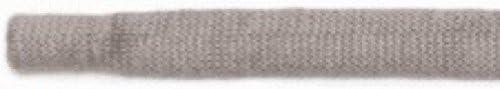 Retenue de lunettes en coton original Motif chums
