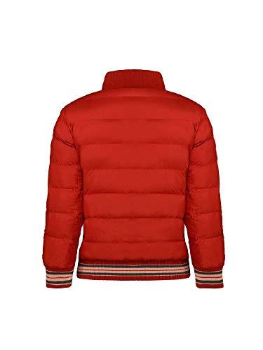 Rojo d Mujeres Chaqueta 4431464 Abajo Invicta q4xwBTFX