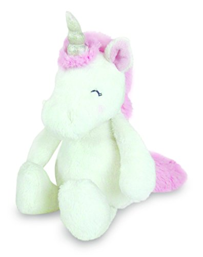 Carter's Unicorn Beanbag ()