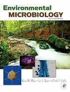 Environmental Microbiology for Engineers, 2nd Edition