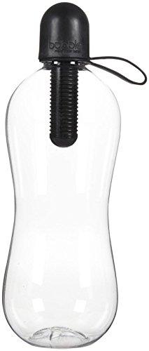 bobble water bottle cap - 7