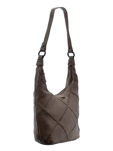 Bolso Hombro SP 09 09 Sparrow Olive Verde olive Olive Spikes para al 09 Mujer 31441 amp; xIHFqFf
