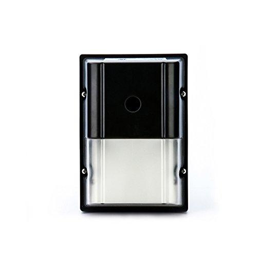 5000W Led Light - 6