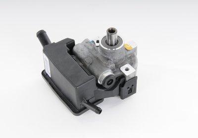 ACDelco 22866404 GM Original Equipment Power Steering Pump -
