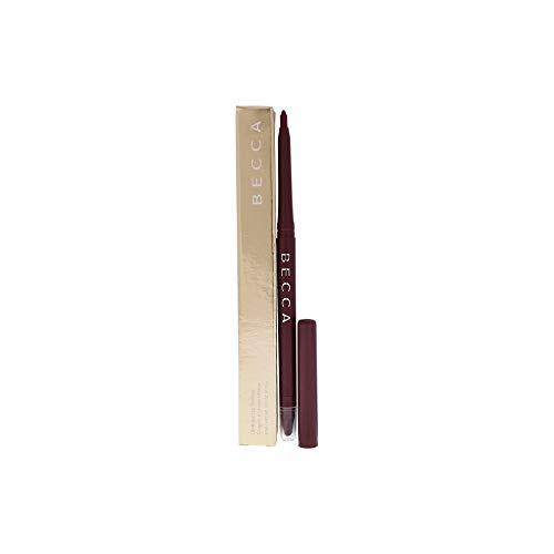 Becca Ultimate Lip Definer, Serene, 0.01 Ounce ()