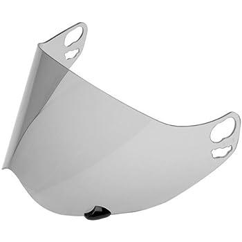 Amazon.com: Arai xd-4 Sustitución Brow ventilación ...
