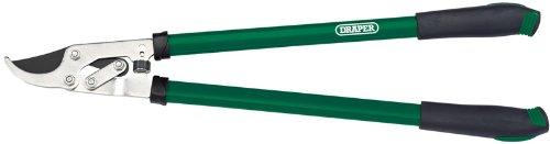 Draper 36842 S/écateur /à longs manches en acier 710/mm