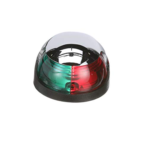 Attwood 3500 Series Led Navigation Lights in US - 8