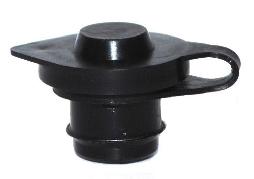 Black Universal Diesel Water Replacement product image