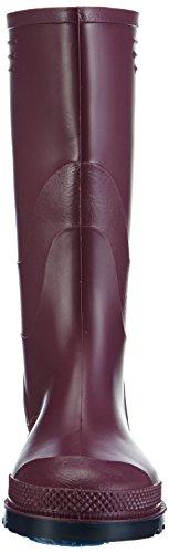 Femme Violet De Bottes Basic Violett 29 Pluie Beck 6wz1BxHqH