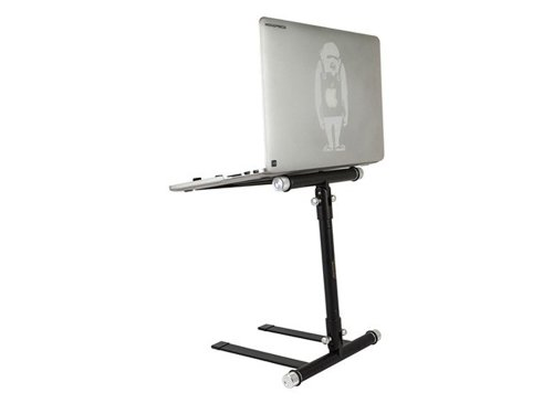 Monoprice Laptop Stand for DJs by Monoprice (Image #1)