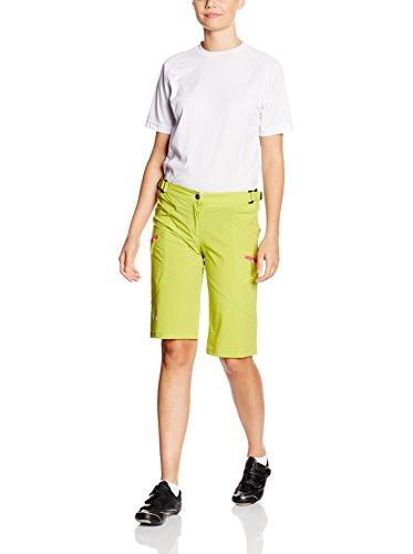 38 44 W Kilpi Lime Bermuda Huron IT DE xwaXH0q4X
