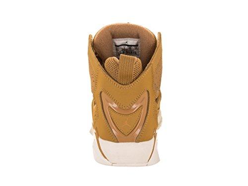 Harvest Flight Bg Basketball Jordan Golden golden Shoe Harvest True Nike Kids FwqqA8B