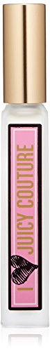 Juicy Couture I Love Juicy Couture, 0.33 fl. Oz., perfume for women