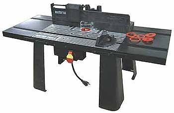 Deluxe router table hd amazon deluxe router table hd keyboard keysfo Gallery