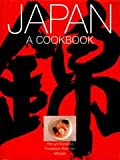 Japan - a Cookbook, Haruyo Kataoka, 3576800182