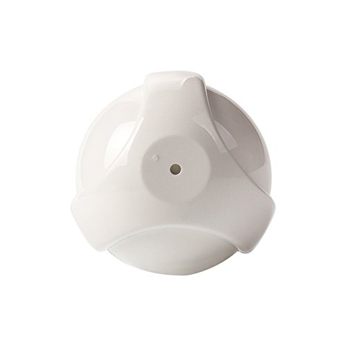 CYBERNOVA Smart Home Series- WiFi PIR Motion Detection Sensor