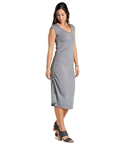 Toad&Co Muse Dress - Women