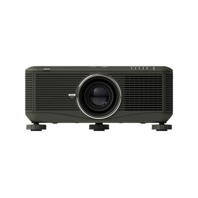8000 lumens projector - 7