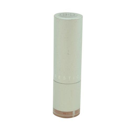 Prestige Classic Lipstick PL-27A Risque