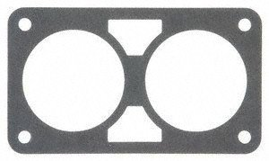 MAHLE Original G31575 Fuel Injection Throttle Body Mounting Gasket