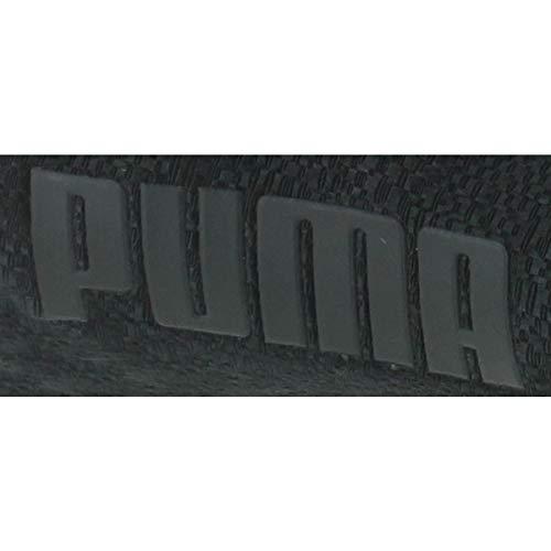 Black Puma Terrain Strap Fierce Women's PUMA Black Wn Puma StXq8xw