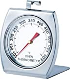 Admetior Kitchen Oven Large Dial Thermometer Review and Comparison
