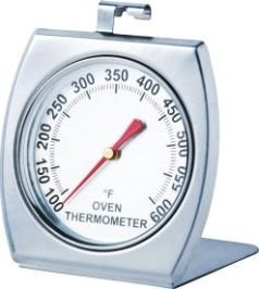 Admetior Kitchen Oven Large Dial Thermometer by Admetior