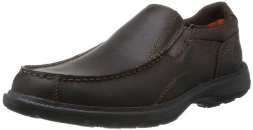 UPC 887235607705, Timberland Men's Richmont Loafer,Dark Brown,8 W US