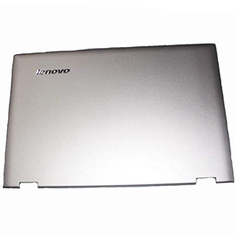 Amazon.com: Compatible Replacement for New Lenovo Ideapad ...
