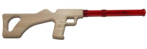 popper corks - 7