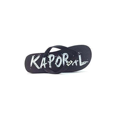 Bay Kaporal Noir Bay Bay Kaporal Noir Kaporal 5Rw7xqY