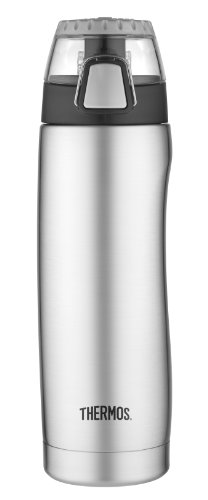 Thermos Vacuum Insulated Hydration Stainless