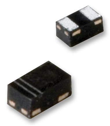AEC-Q101 200W SPHV36-01ETG-C SPHV36-01ETG-C 36V TVS DIODE SOD-882 Pack of 5